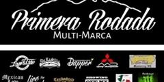 Más información de Primera Rodada Las Masivas Monterrey