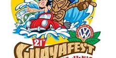 Más información de Guayafest 2021