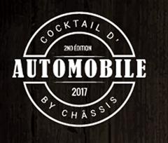 Más información de Cocktail d'Automobile 2017