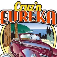 Más información de Cruz'n Eureka 2020