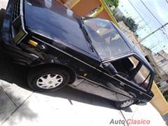 Datsun Tsuru Sedan 1987