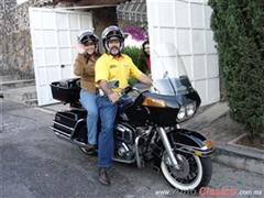 1980 Harley-Davidson Turismo TOUR GLADE