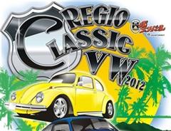 Más información de Regio Classic VW 2012