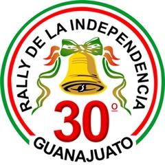 Más información de 30o Rally de la Independencia