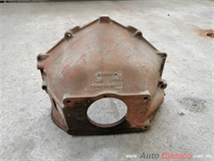 CAMPANA DE CHEVROLET V8 MOTOR 265, 283, 305