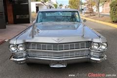 1963 Cadillac Cadillac Coupe de Ville Coupe