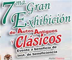 Más información de 7a Gran Exhibición Dolores Hidalgo