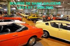 15eme Bourse De Saint-Gaudens