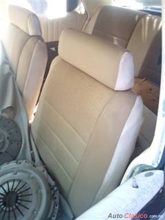 1980 Dodge Dart Sedan