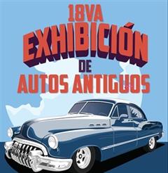 Más información de 18va Exposición de Autos Antiguos, Omitlán de Juárez