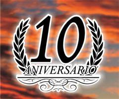 Más información de 10o Aniversario Antiguos y Clásicos de Dolores Hidalgo