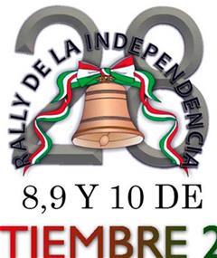 Más información de 28 Rally de la Independencia