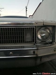 1978 Chevrolet CHEVY NOVA Sedan