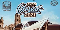 Más información de Expo Clásicos Saltillo 2021