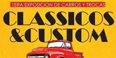 Más información de 1era Exposición de Carros y Trocas Nombre de Dios, Durango