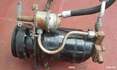 Compresor Original para Aire Acondicionado Frigidaire / General Motors