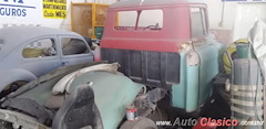 Chevrolet PICKUP Pickup 1957