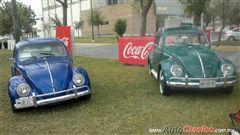 Regio Volks Monterrey 2014 - Regio Volks Monterrey - Imágenes del Evento II