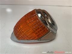 MERCEDES BENZ 1957 180 190 W110 CUARTOS DE SALPICADERA