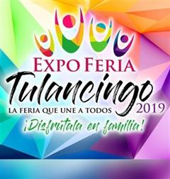Más información de Expo-Feria Tulancingo 2019