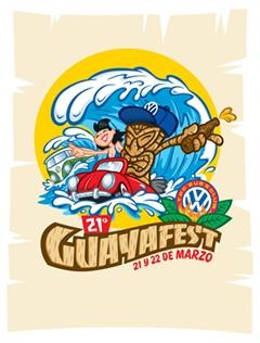 Guayafest 2020