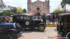 Rally Maya 2014 - Imágenes del evento IV