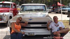 24 Aniversario Museo del Auto de Monterrey - Imágenes del Evento - Parte VIII