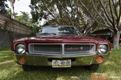 1968 AMC Javelin Hardtop
