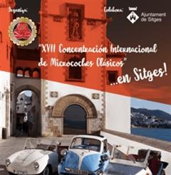 Más información de XVII Concentración Internacional de Microcoches Clásicos