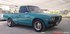 Datsun PICKUP Pickup 1974