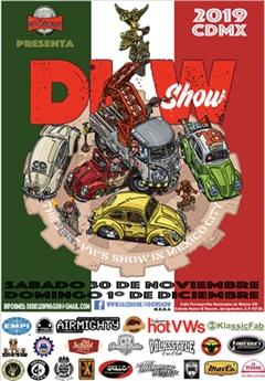 DKW Show 2019