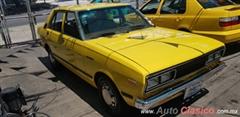 1983 Datsun DATSUN SEDAN Sedan