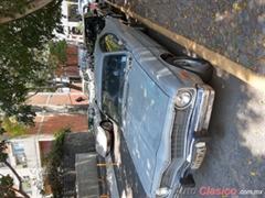 1973 Dodge Duster Hardtop