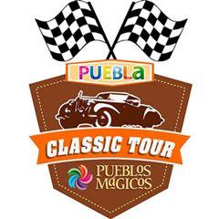 Más información de Puebla Classic Tour Pueblos Mágicos