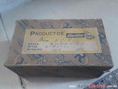 Metales Biela 230-B 020 Buick