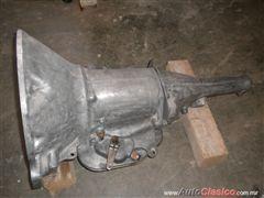 MOPAR DODGE TRANSMISION AUTOMATICA A-904-LA MODIFICADA BRACKET
