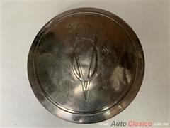FORD 1934 V8 TAPON DE LLANTA