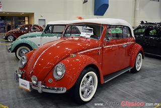 Imágenes del Evento - Parte V | 1964 Volkswagen Sedan Convertible
