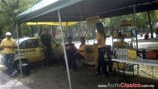 Regio Volks Monterrey - Imágenes del Evento VI |