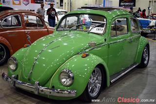 Imágenes del Evento - Parte V | 1973 Volkswagen Sedan