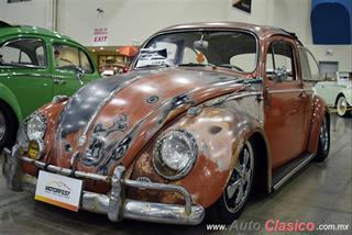 Imágenes del Evento - Parte V | 1958 Volkswagen Sedan