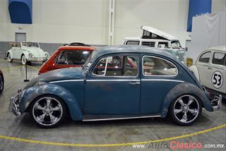 Imágenes del Evento - Parte V | 1966 Volkswagen Sedan
