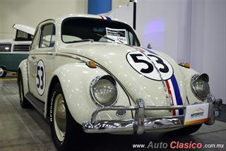 Imágenes del Evento - Parte V | 1963 Volkswagen Sedan