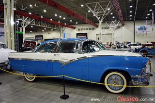 Imágenes del Evento - Parte V | 1956 Ford Crown Victoria