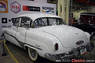 Imágenes del Evento - Parte V | 1951 Buick Eight