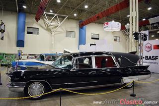 Imágenes del Evento - Parte V | 1960 Cadillac Carroza