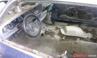 Pontiac 78