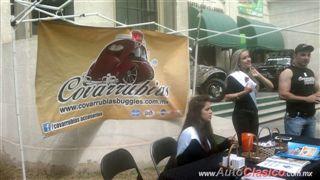Regio Volks Monterrey - Imágenes del Evento V |