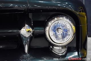 Imágenes del Evento - Parte IV | 1951 Ford F100