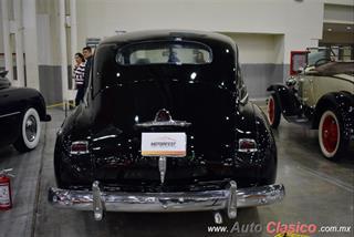 Imágenes del Evento - Parte I   1948 plymouth Deluxe